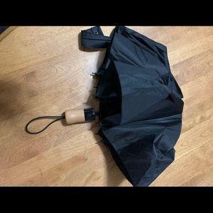 Shedrain umbrella